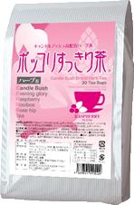 ポッコリすっきり茶の商品画像